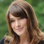 Carla Bruni, Botox ou Photoshop?