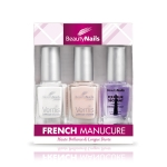 Kit French Manucure Simple