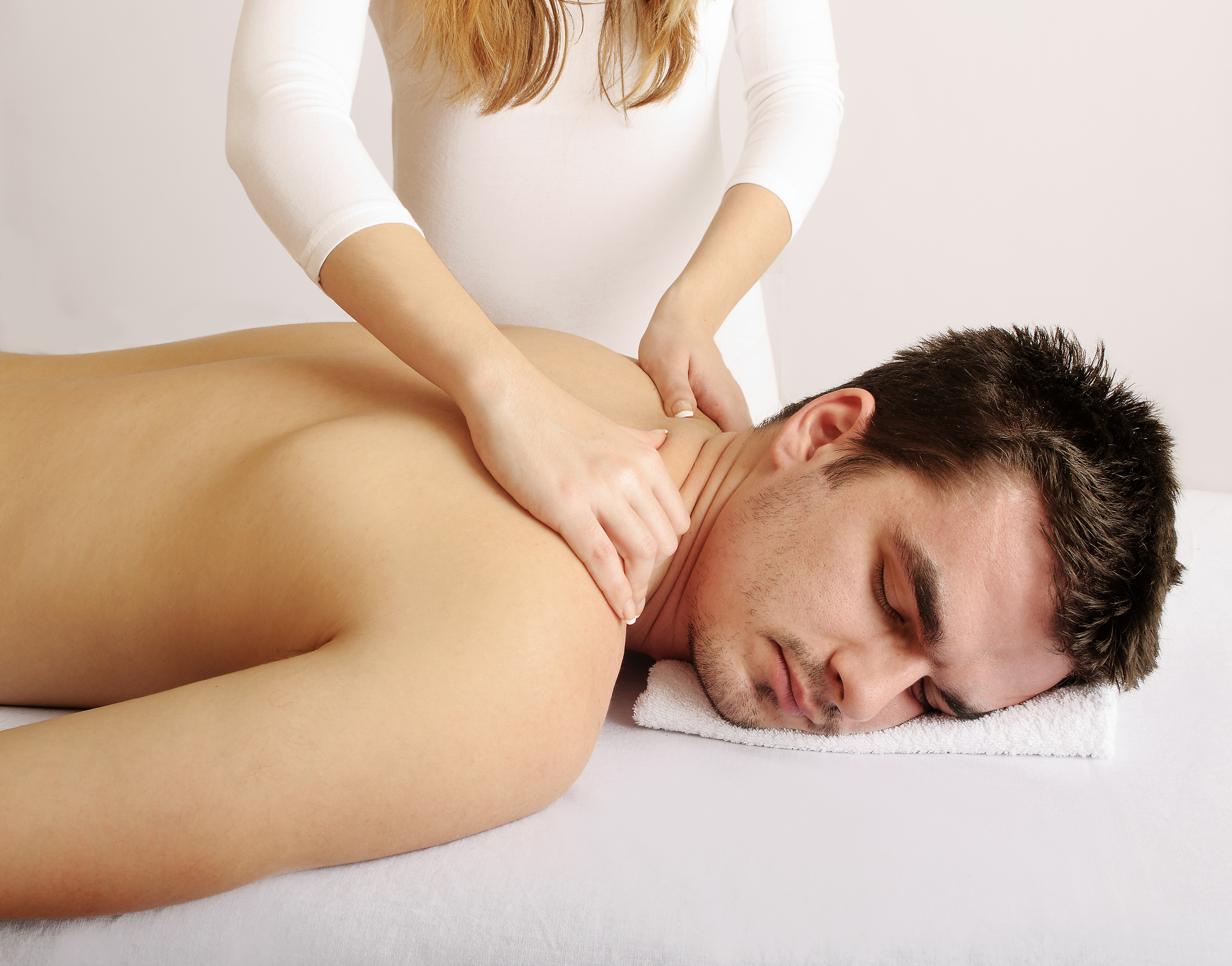 Massage institut Nickel
