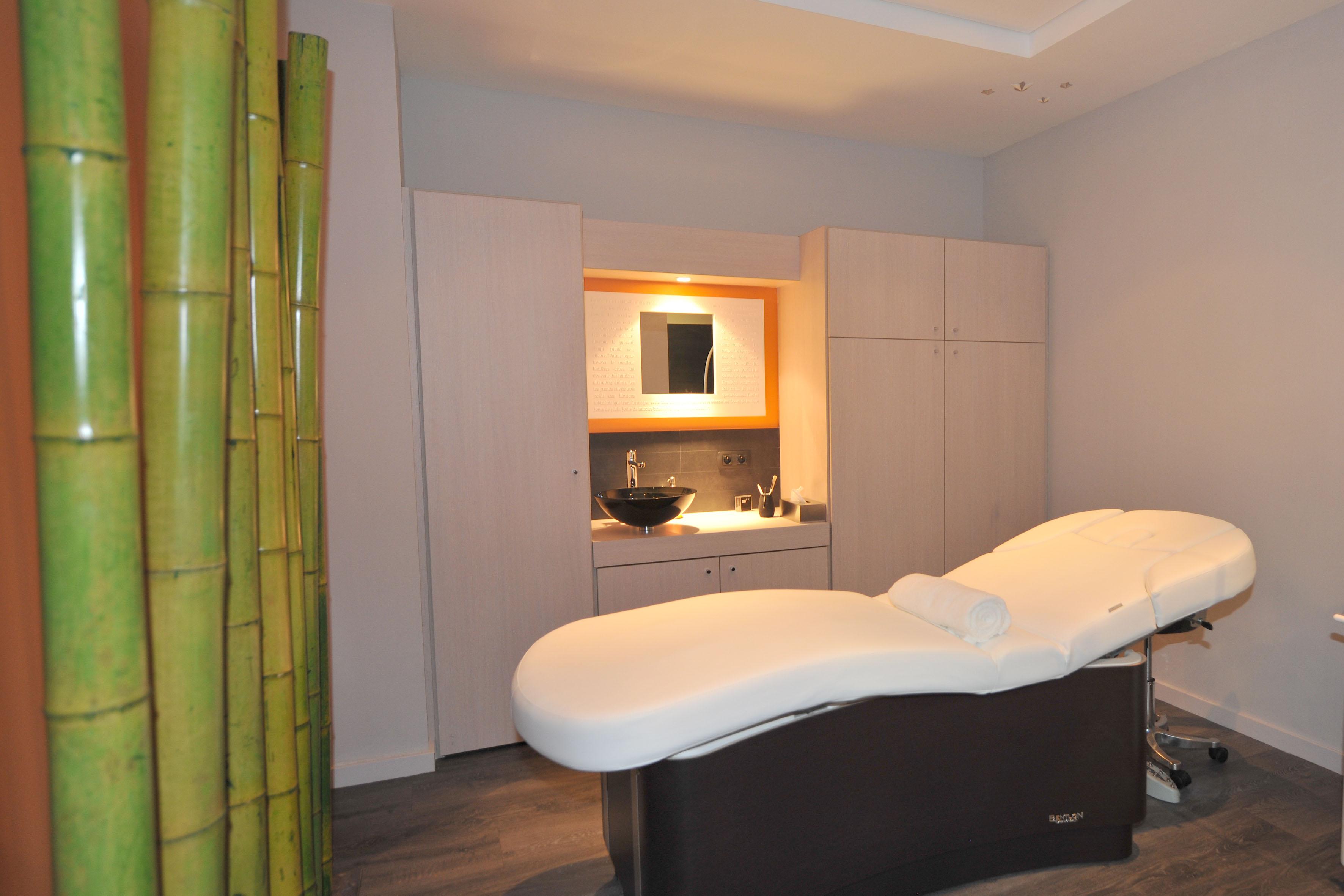 une heure pour soi montauban avis tarifs horaires. Black Bedroom Furniture Sets. Home Design Ideas