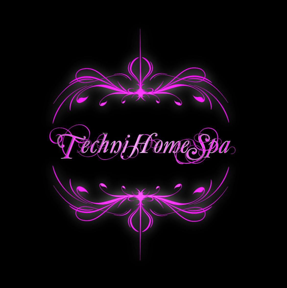 TechniHomeSpa