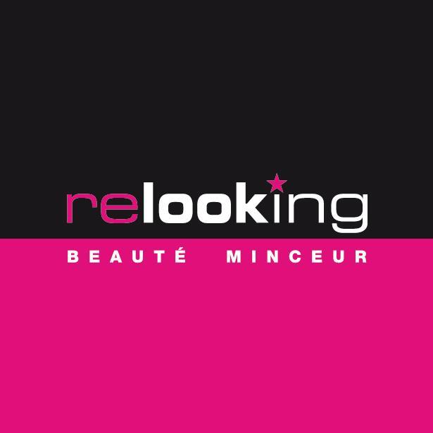 Relooking Beauté Minceur