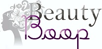 Institut De Beauté Beauty Boop