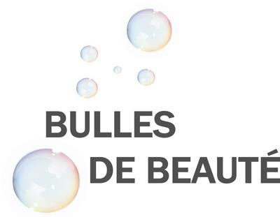 Bulles de Beauté Caluire