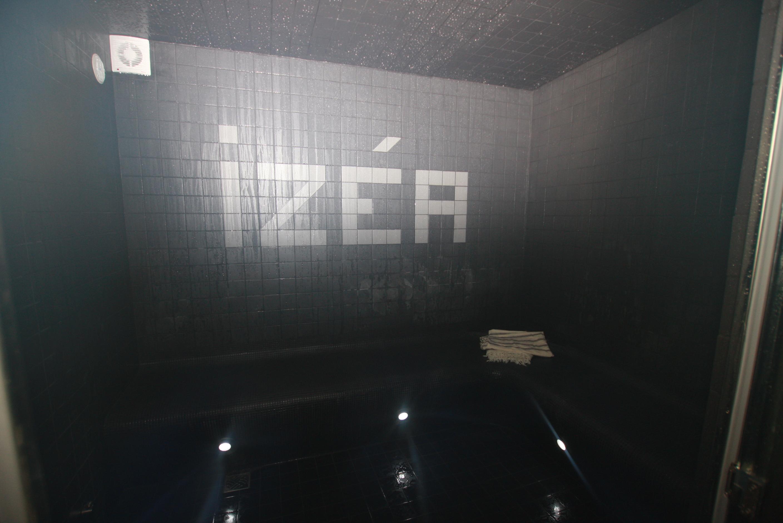 Izea Spa à Haillicourt