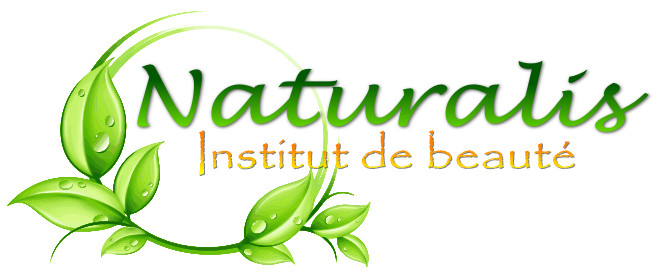Naturalis beauté