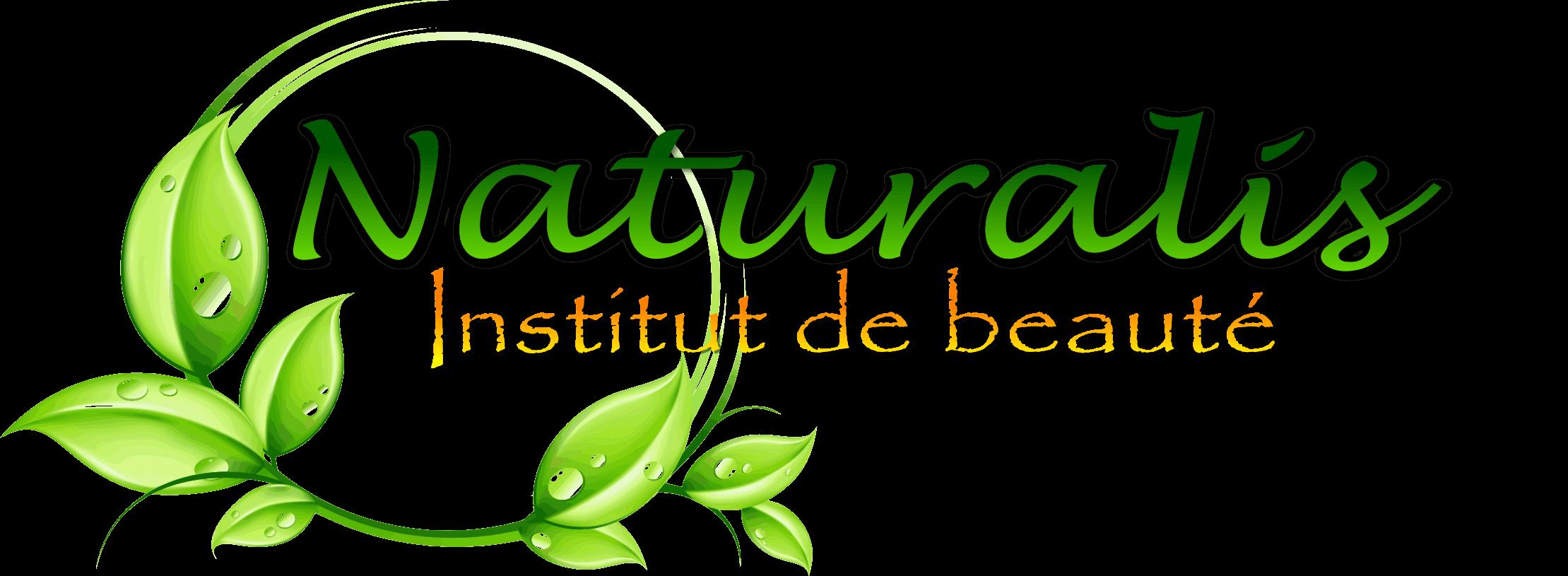 Naturalis beauté à Simandre