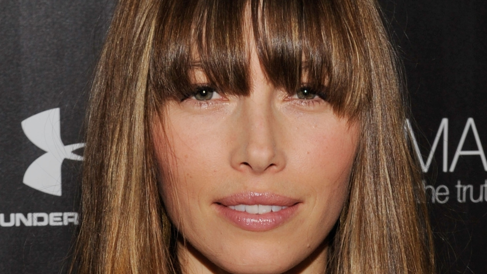 Jessica Biel secret beauté