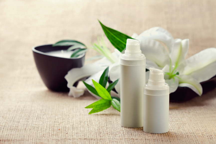 maquillage bio ingredients