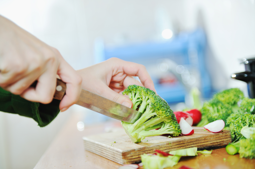 Cosmetofood dermonutrition