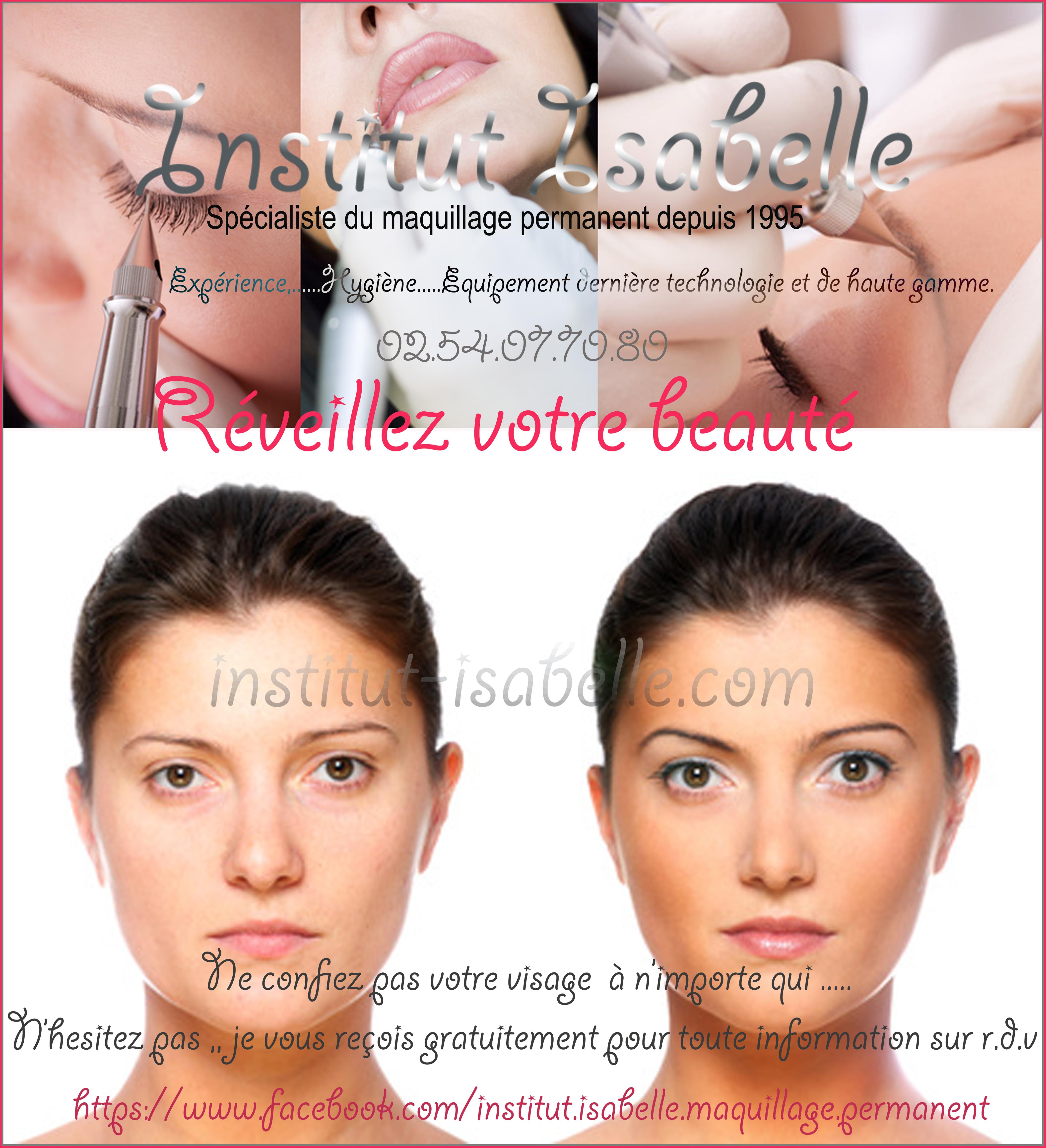 Institut Isabelle