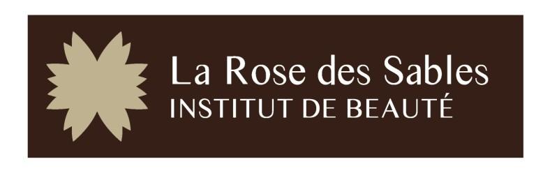 La Rose Des Sables à Longpont-sur-Orge