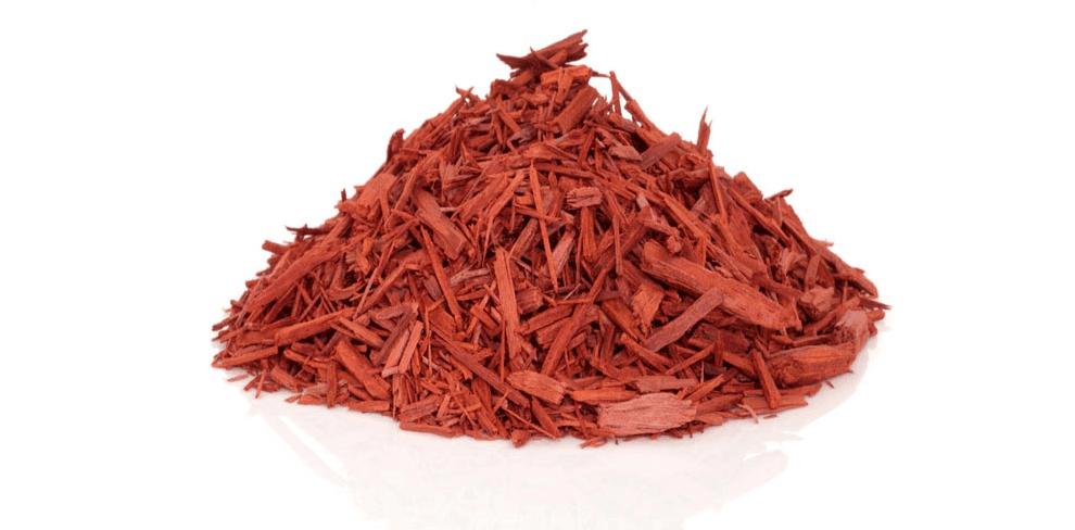 Les vertus méconnues de lhuile essentielle de bois de