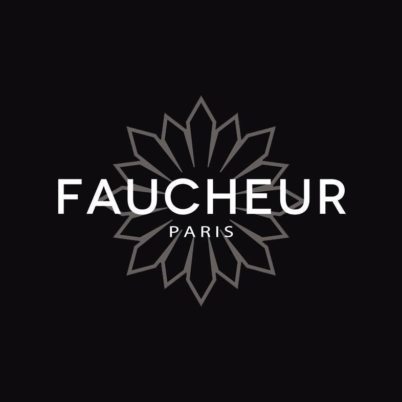 Faucheur Paris - Paris 08