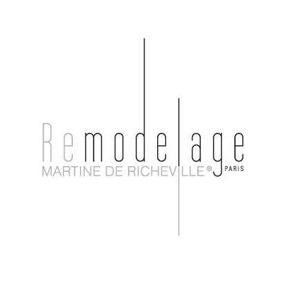 Martine de Richeville - Paris 07